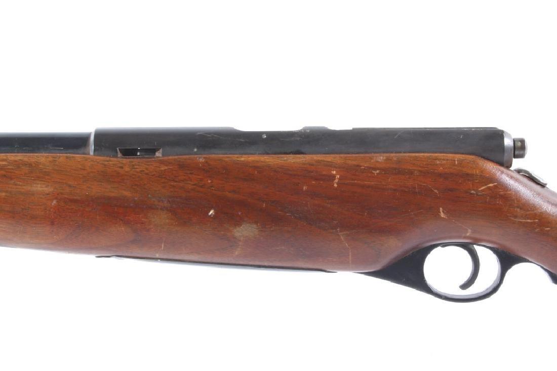 Mossberg & Sons Model 183D-C .410 Shotgun - 10