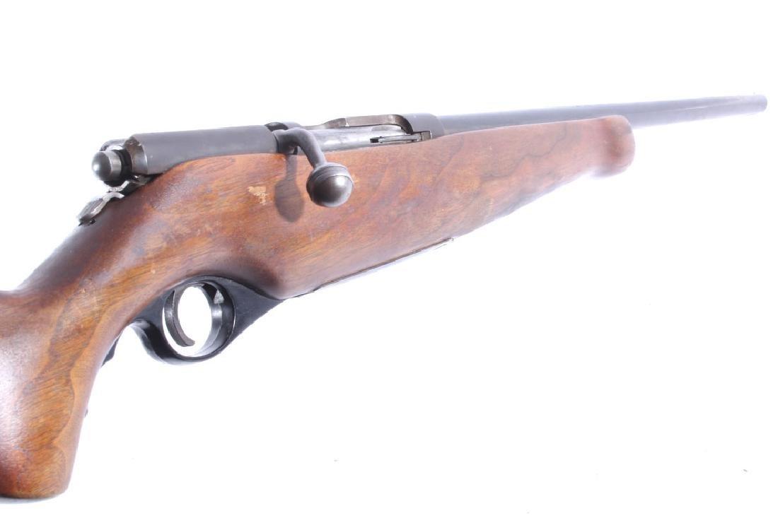 Mossberg & Sons Model 183D-C .410 Shotgun - 12