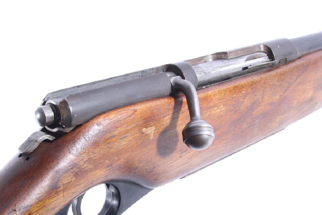 Mossberg & Sons Model 183D-C .410 Shotgun - 14