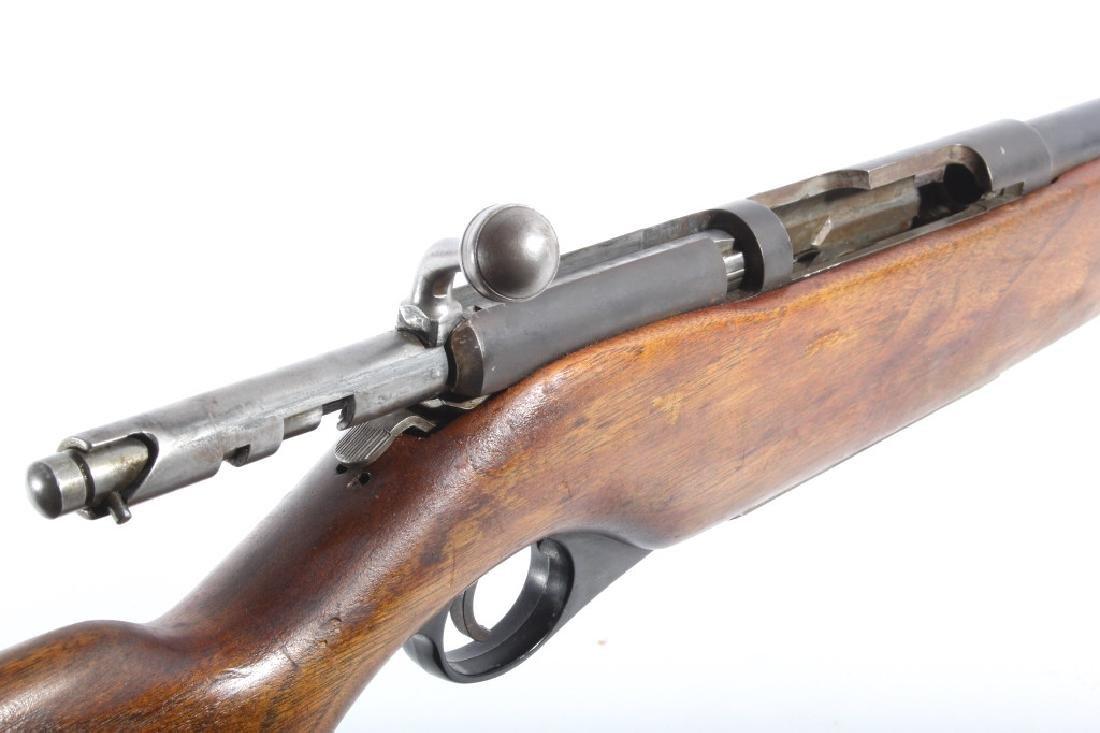 Mossberg & Sons Model 183D-C .410 Shotgun - 15