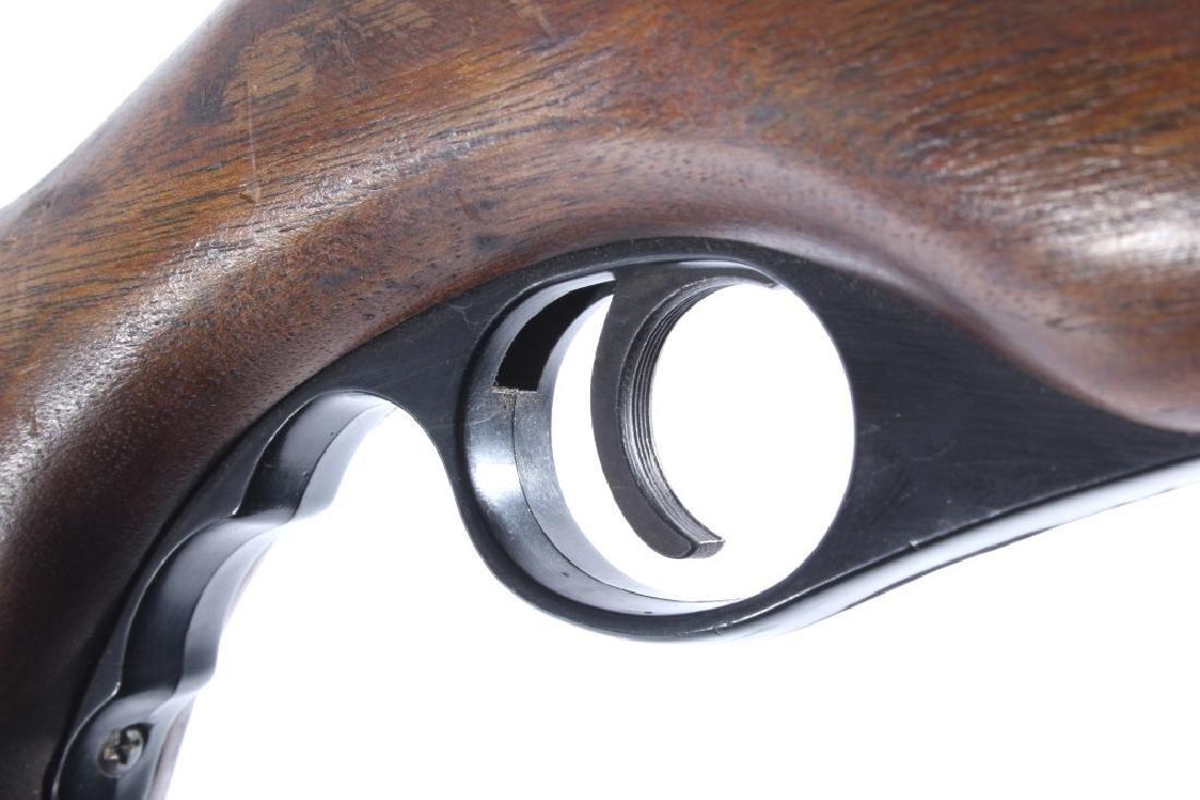 Mossberg & Sons Model 183D-C .410 Shotgun - 17