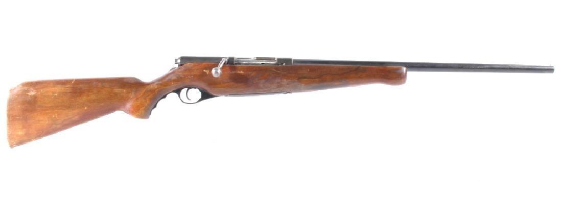 Mossberg & Sons Model 183D-C .410 Shotgun