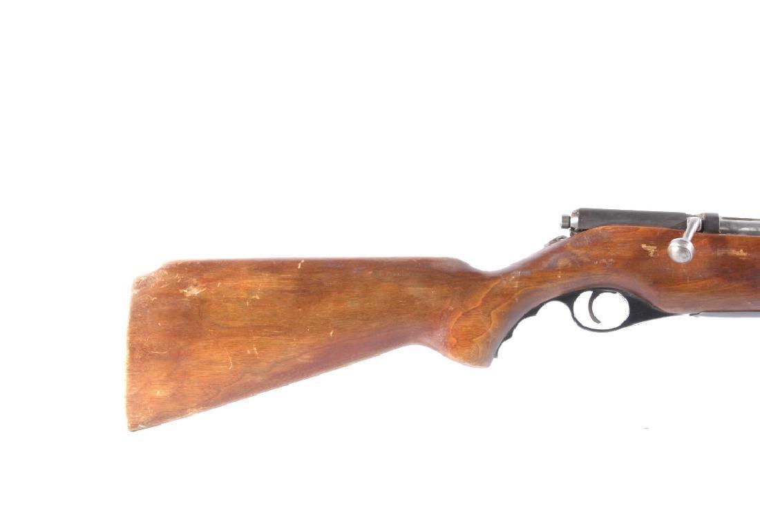 Mossberg & Sons Model 183D-C .410 Shotgun - 2