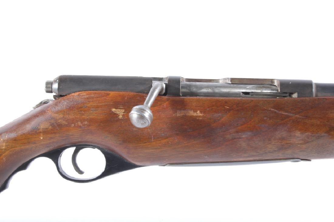 Mossberg & Sons Model 183D-C .410 Shotgun - 5