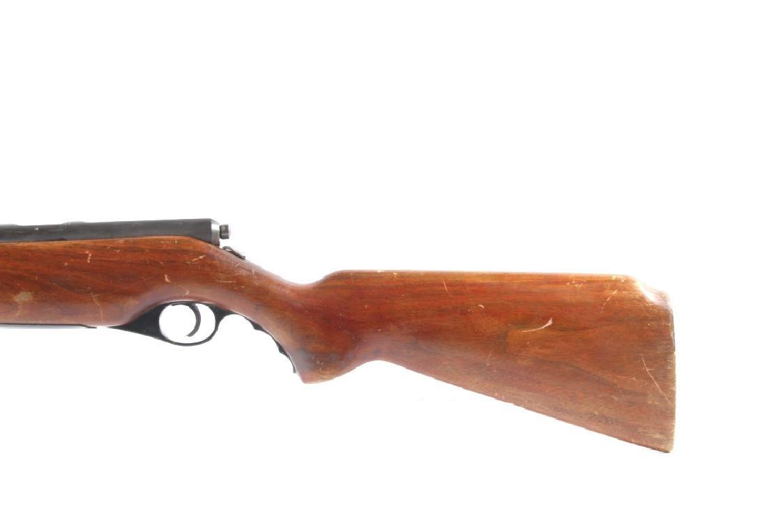 Mossberg & Sons Model 183D-C .410 Shotgun - 7