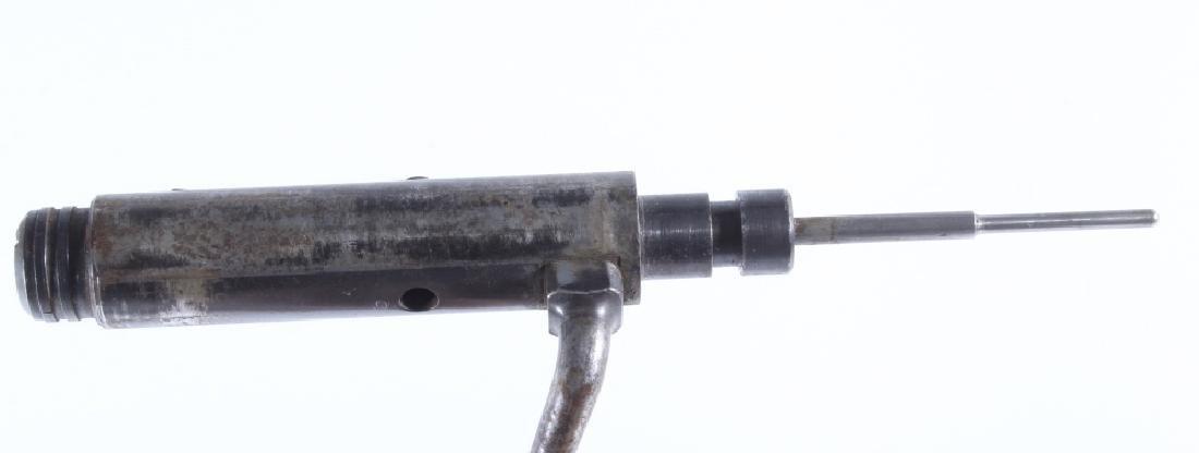 Mossberg Model 195D 12 Gauge Bolt Action Shotgun - 15