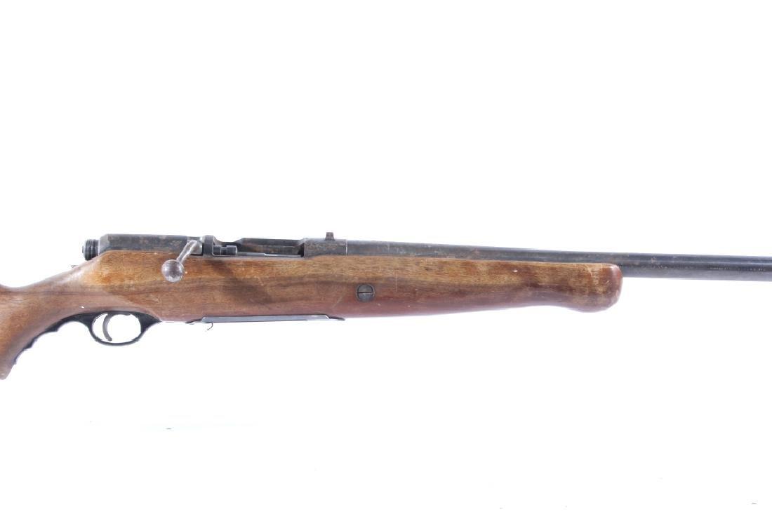 Mossberg Model 195D 12 Gauge Bolt Action Shotgun - 3