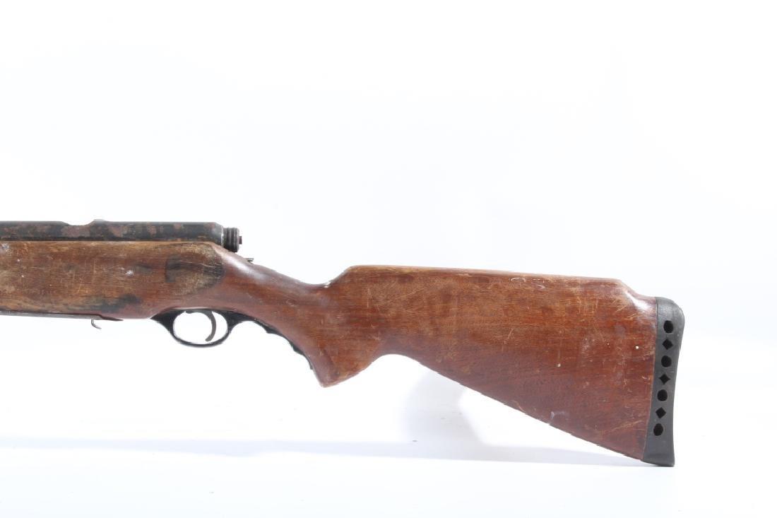 Mossberg Model 195D 12 Gauge Bolt Action Shotgun - 7