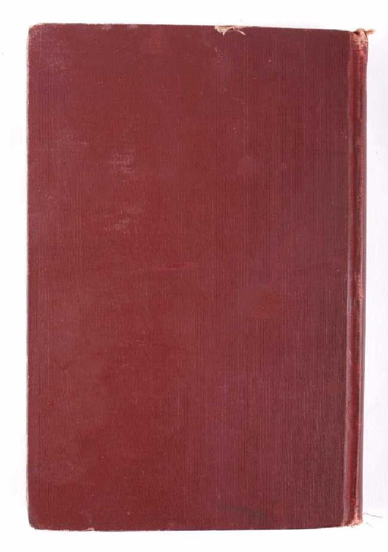 Following Old Trails 1st Edition - Arthur L. Stone - 3