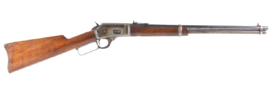 Marlin Model 94 32-20 Saddle Ring Carbine