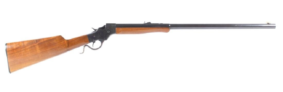 Stevens J Arms Co. Ideal No. 44 32-20 Rifle 95%+