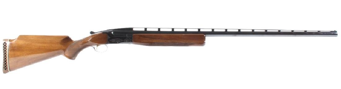 Engraved Browning BT-99 12 Ga Trap Shotgun LN 1978