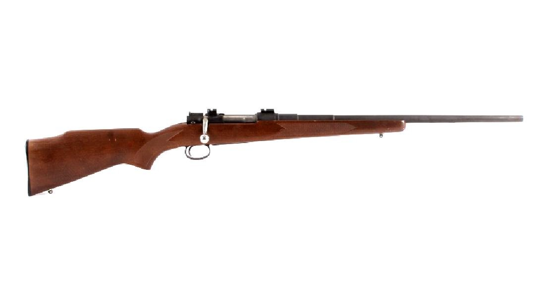 F.N. Herstal Model 1894 7.62x39 Bolt Action Rifle