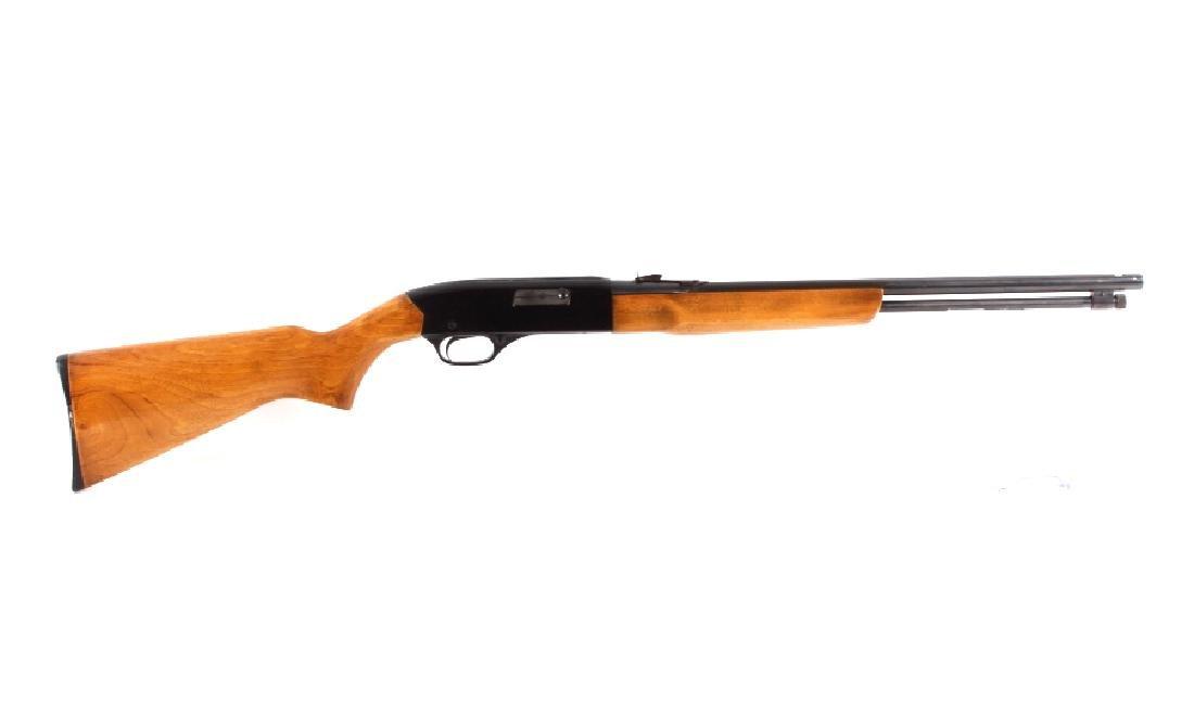 Winchester Model 190 .22 Semi-Automatic Rifle