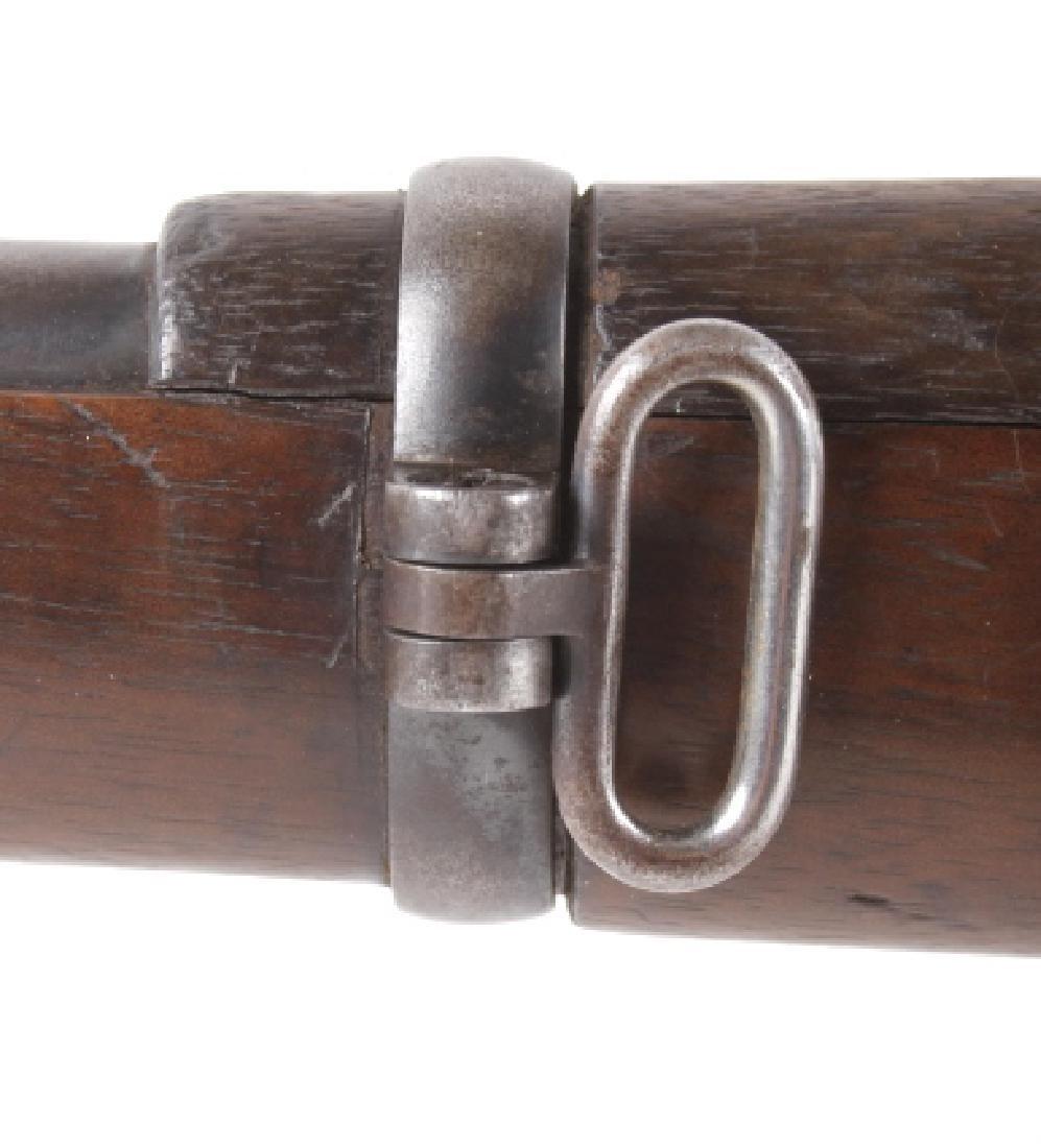 Sistema 1909 Argentinean Mauser Carbine 7.65x53mm - 6