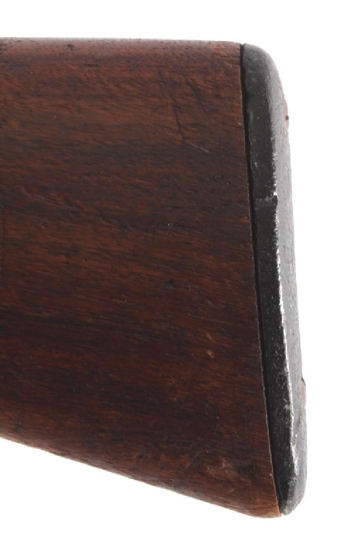 Crescent Fire Arms Victor Model 12ga. Shotgun - 15