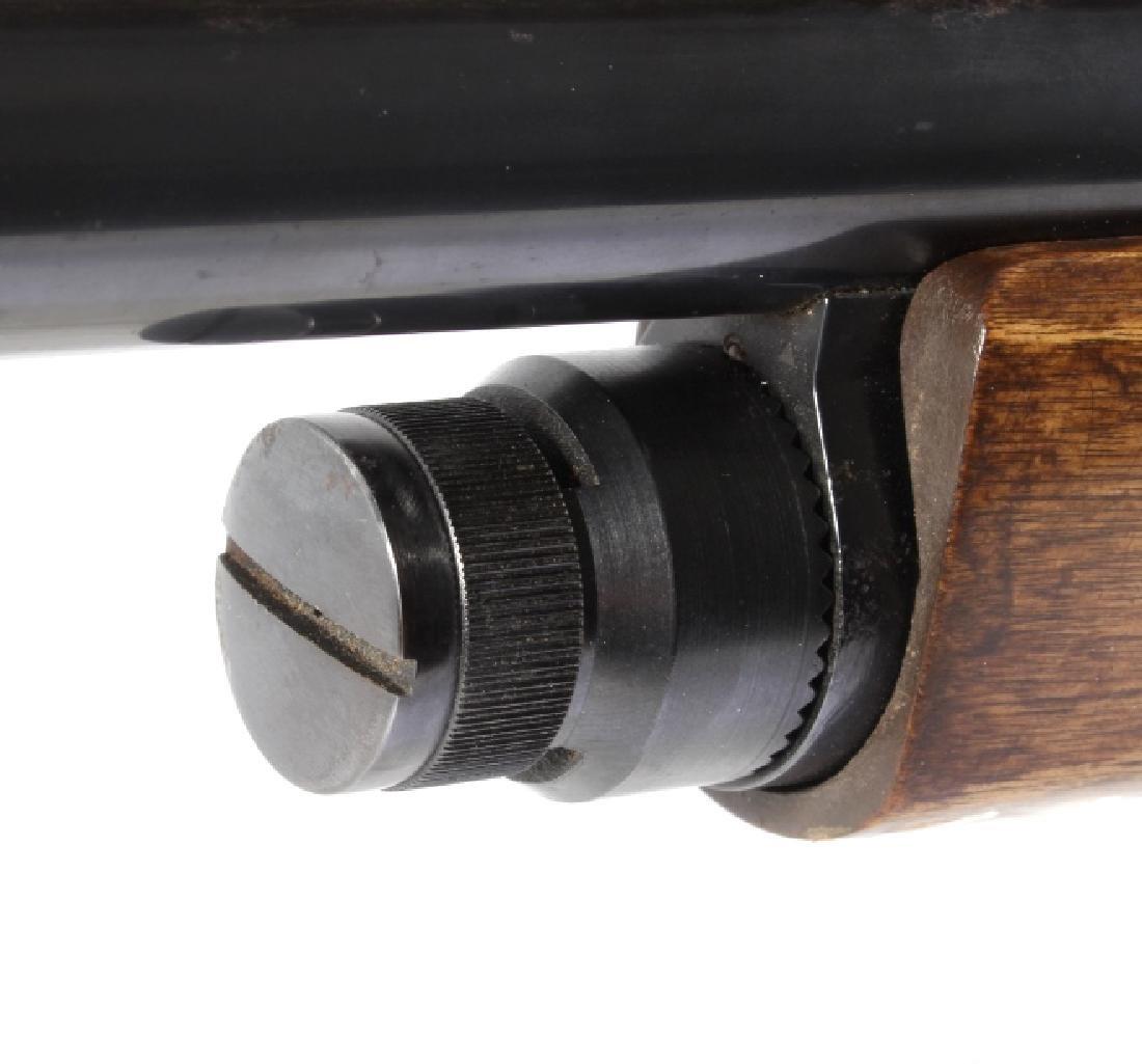 Winchester Ranger Model 120 Semi-Auto 12GA Shotgun - 7