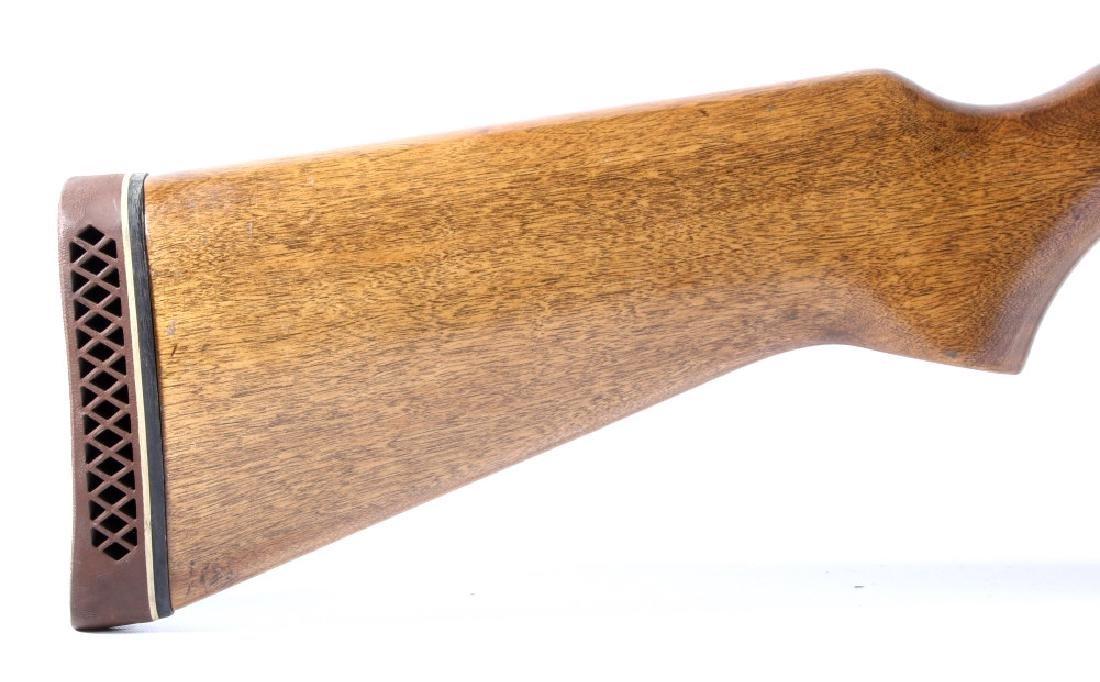 Winchester Ranger Model 120 Semi-Auto 12GA Shotgun - 9