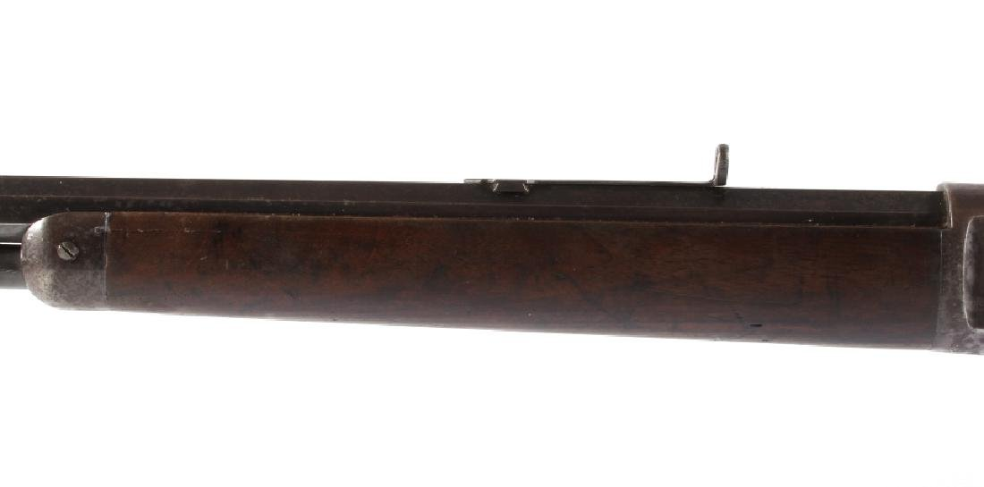 Winchester Model 1892 .25-20 Octagon Lever Action - 5