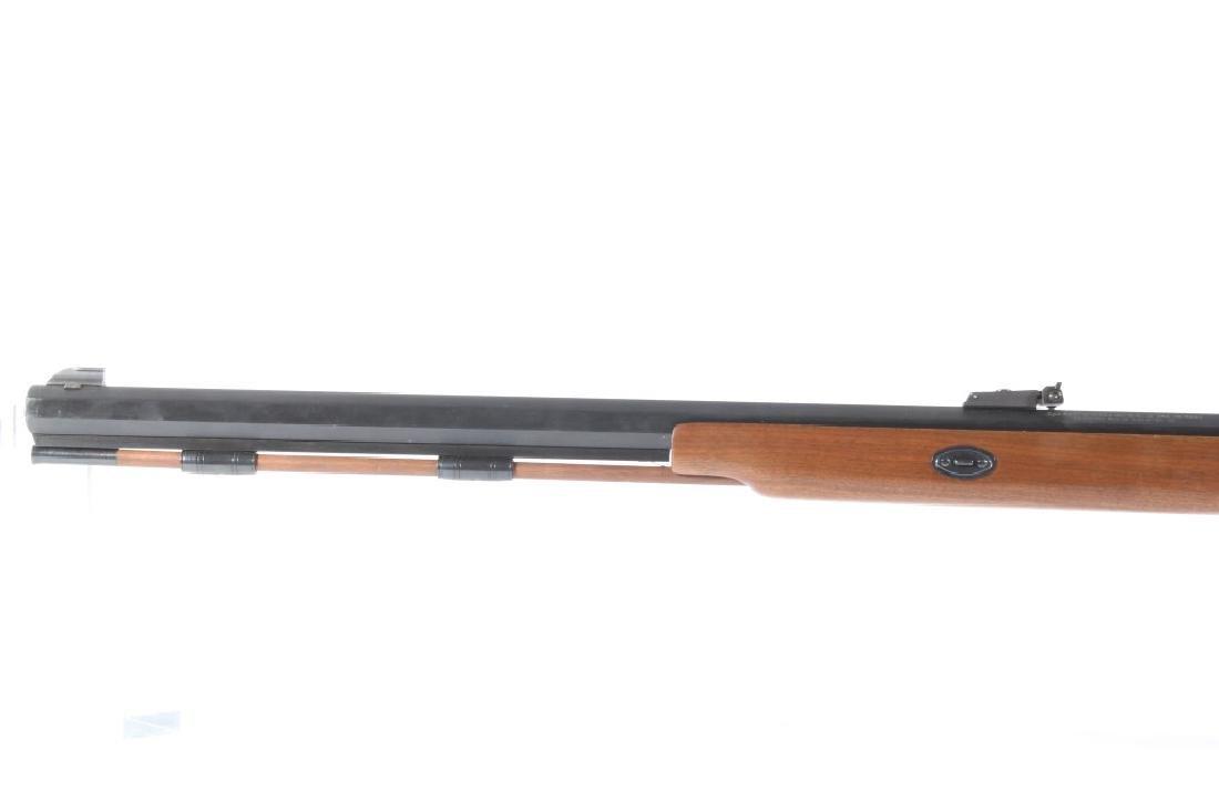 Thompson Center Arms Renegade .54 Cal Rifle - 10