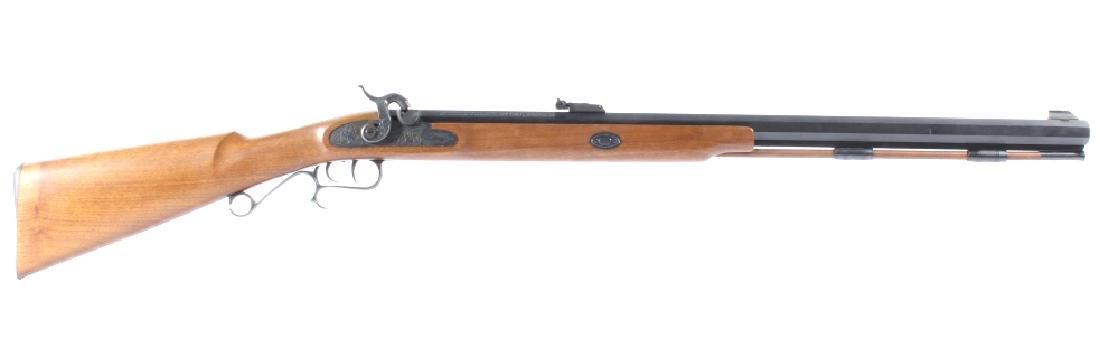 Thompson Center Arms Renegade .54 Cal Rifle