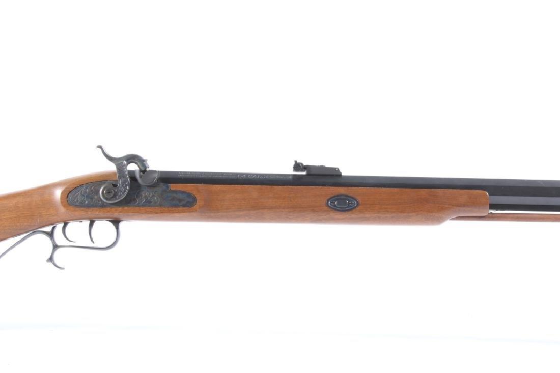 Thompson Center Arms Renegade .54 Cal Rifle - 3