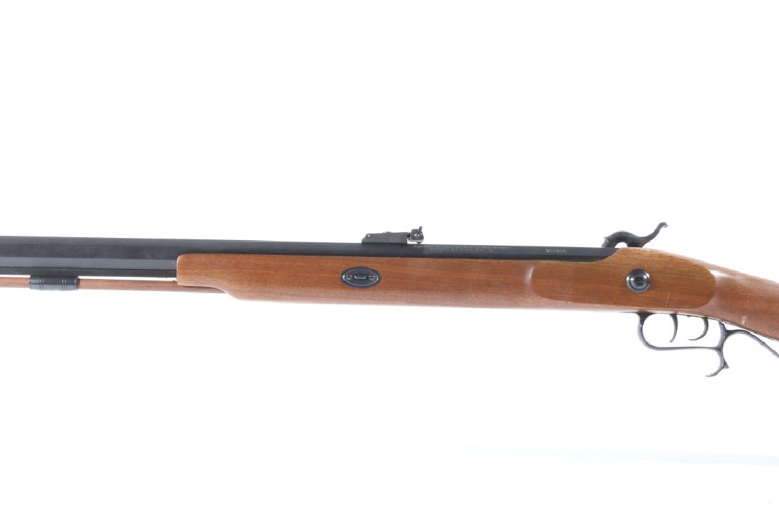 Thompson Center Arms Renegade .54 Cal Rifle - 9