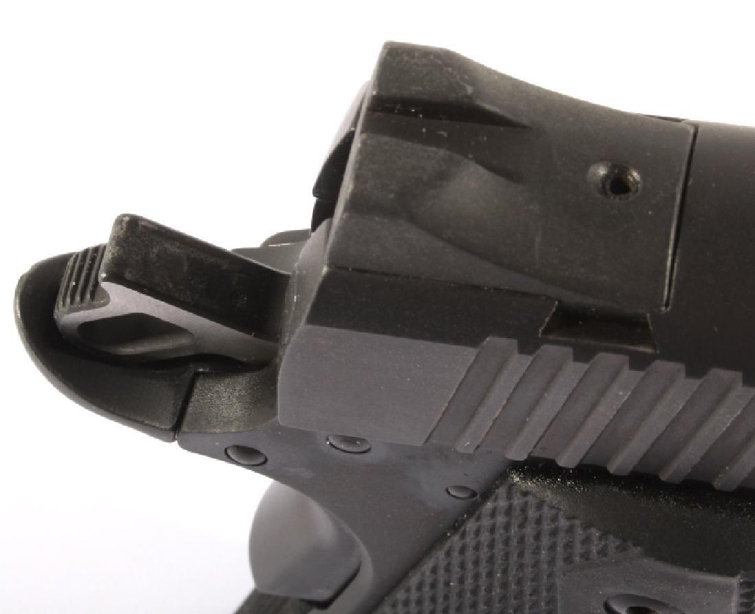 LNIB Kimber 1911 Custom II .45 ACP Pistol - 13