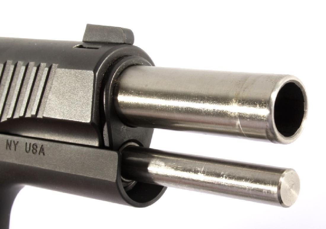 LNIB Kimber 1911 Custom II .45 ACP Pistol - 16