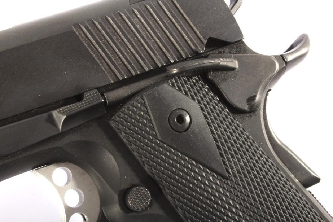 LNIB Kimber 1911 Custom II .45 ACP Pistol - 7