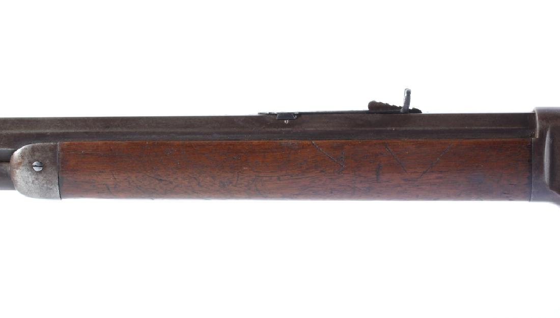 Special Order Winchester Model 1873 .44-40 Rifle - 11