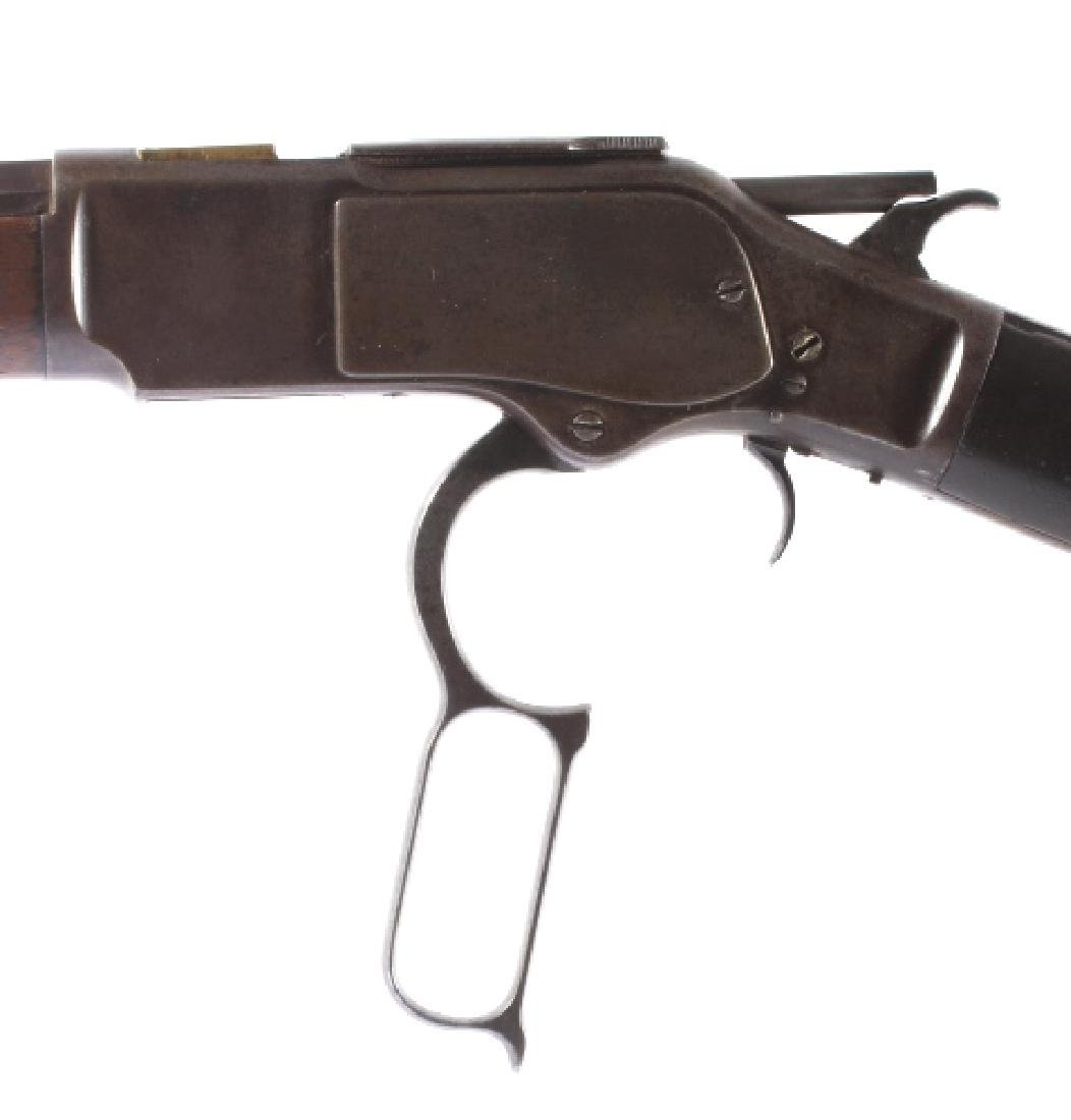Special Order Winchester Model 1873 .44-40 Rifle - 18