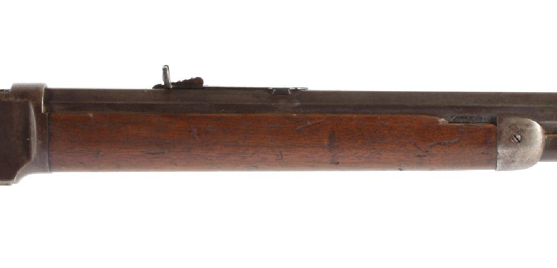 Special Order Winchester Model 1873 .44-40 Rifle - 5