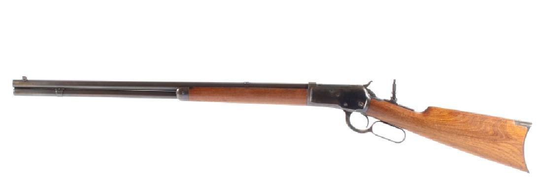 SUPERB 1st Year Production Winchester Model 1892 - 2