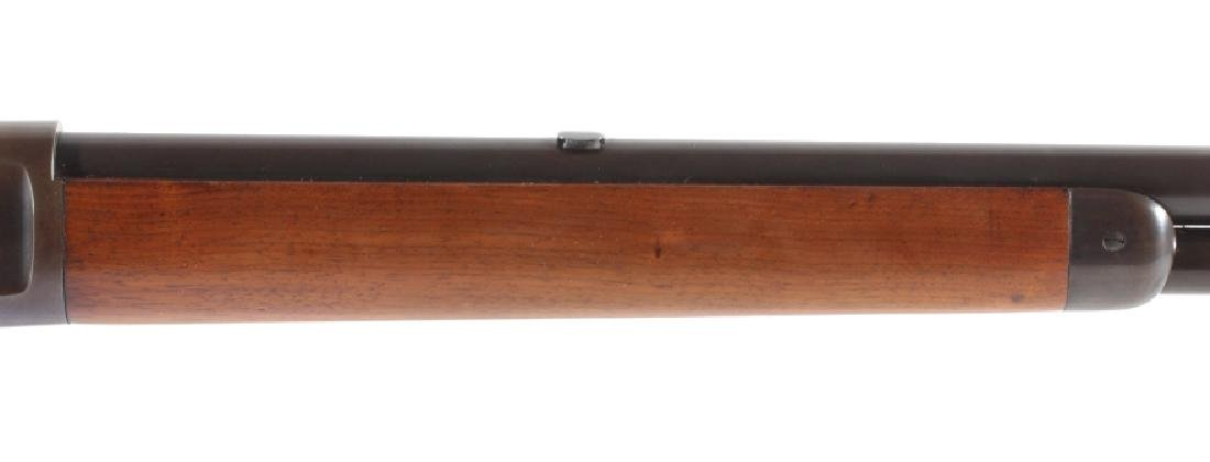 SUPERB 1st Year Production Winchester Model 1892 - 5