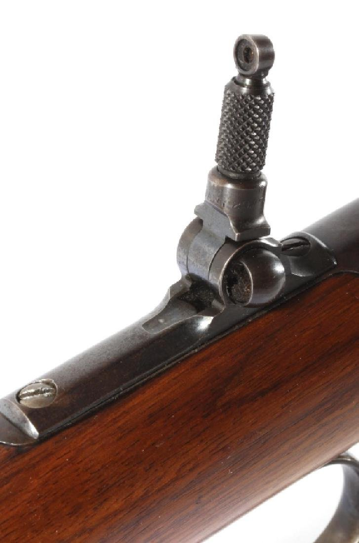 SUPERB 1st Year Production Winchester Model 1892 - 9