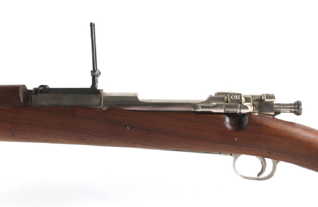 M1903 Springfield .30-06 Bolt Action Rifle c.1918 - 10