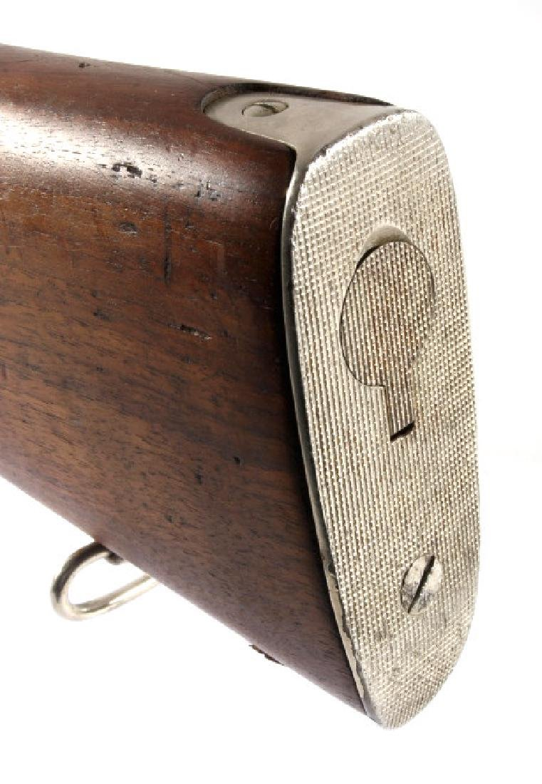 M1903 Springfield .30-06 Bolt Action Rifle c.1918 - 14
