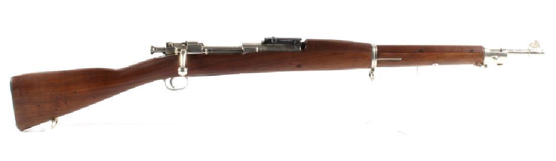 M1903 Springfield .30-06 Bolt Action Rifle c.1918