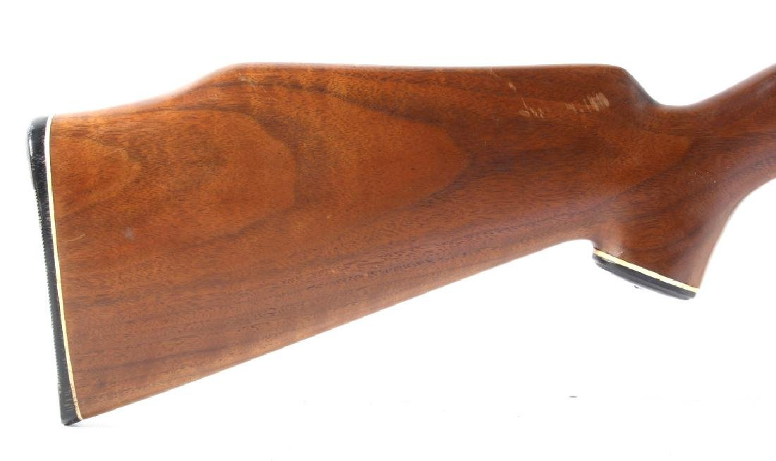 US Eddystone Enfield P14 Sporterized .303 Rifle - 3