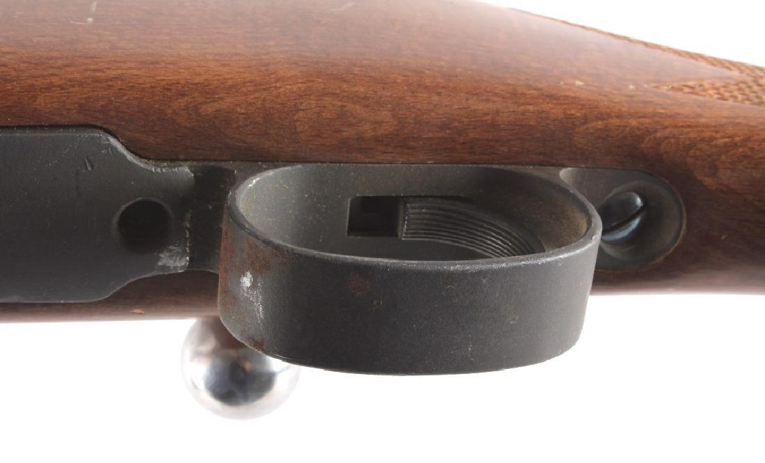 F.N. Herstal Model 1894 7.62x39 Bolt Action Rifle - 13