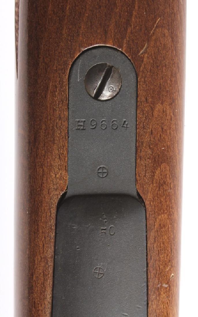 F.N. Herstal Model 1894 7.62x39 Bolt Action Rifle - 14