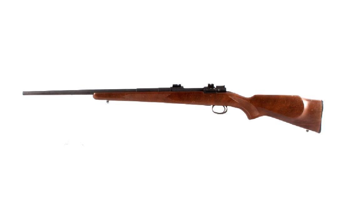 F.N. Herstal Model 1894 7.62x39 Bolt Action Rifle - 2