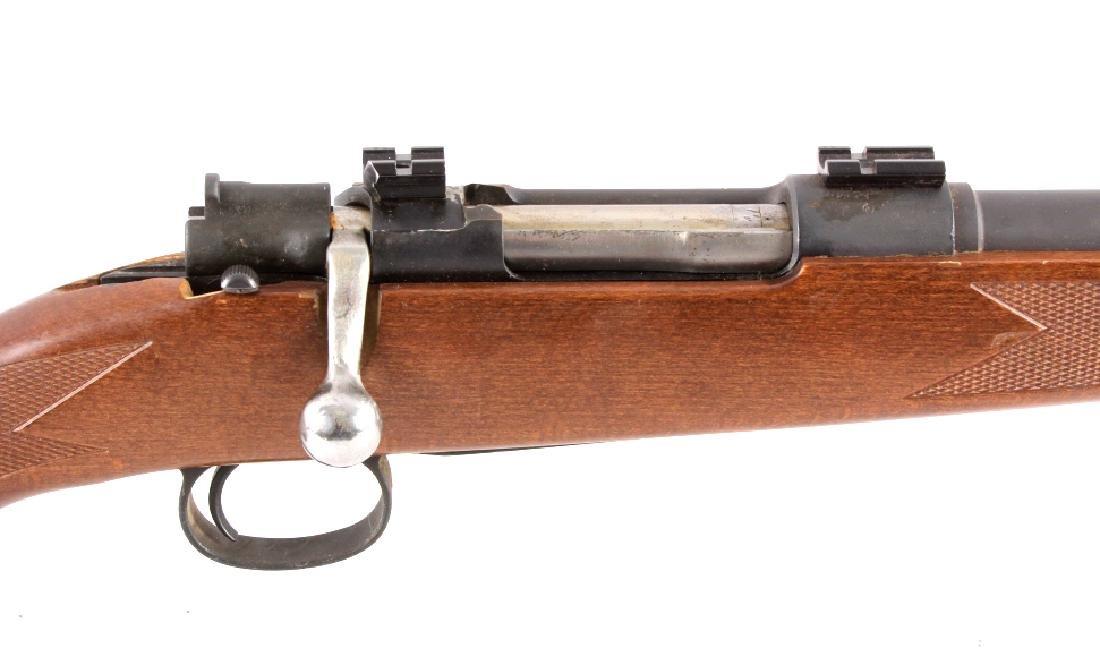 F.N. Herstal Model 1894 7.62x39 Bolt Action Rifle - 3