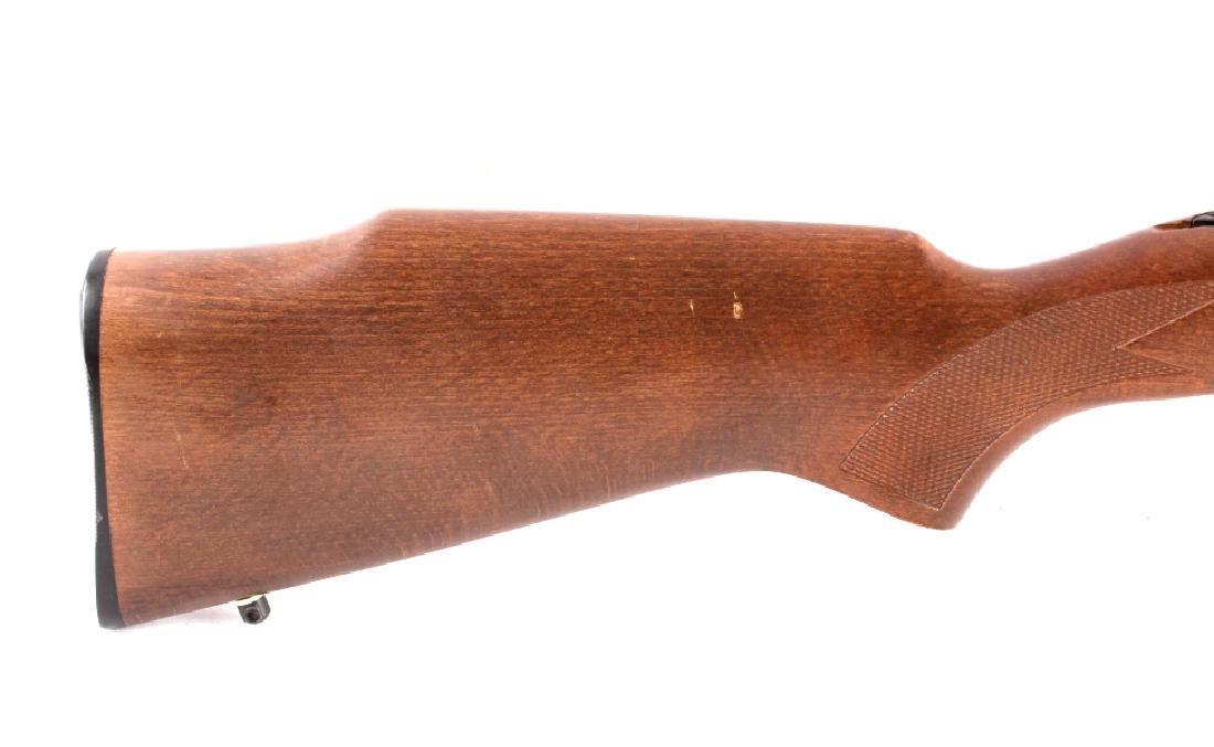 F.N. Herstal Model 1894 7.62x39 Bolt Action Rifle - 6