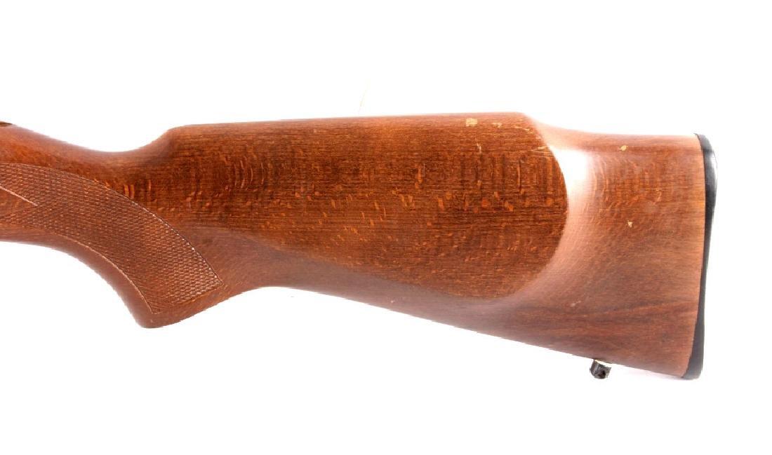 F.N. Herstal Model 1894 7.62x39 Bolt Action Rifle - 9