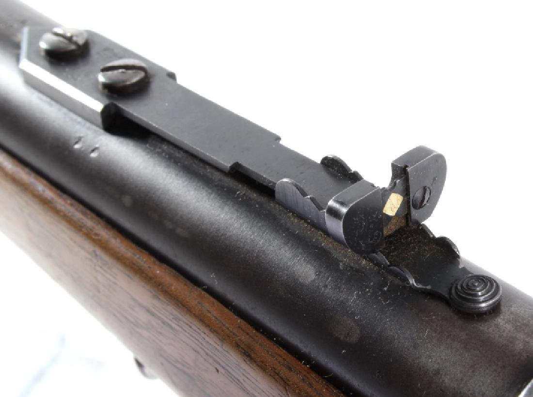Remington Model 8 .30 REM Semi-Automatic Rifle - 6