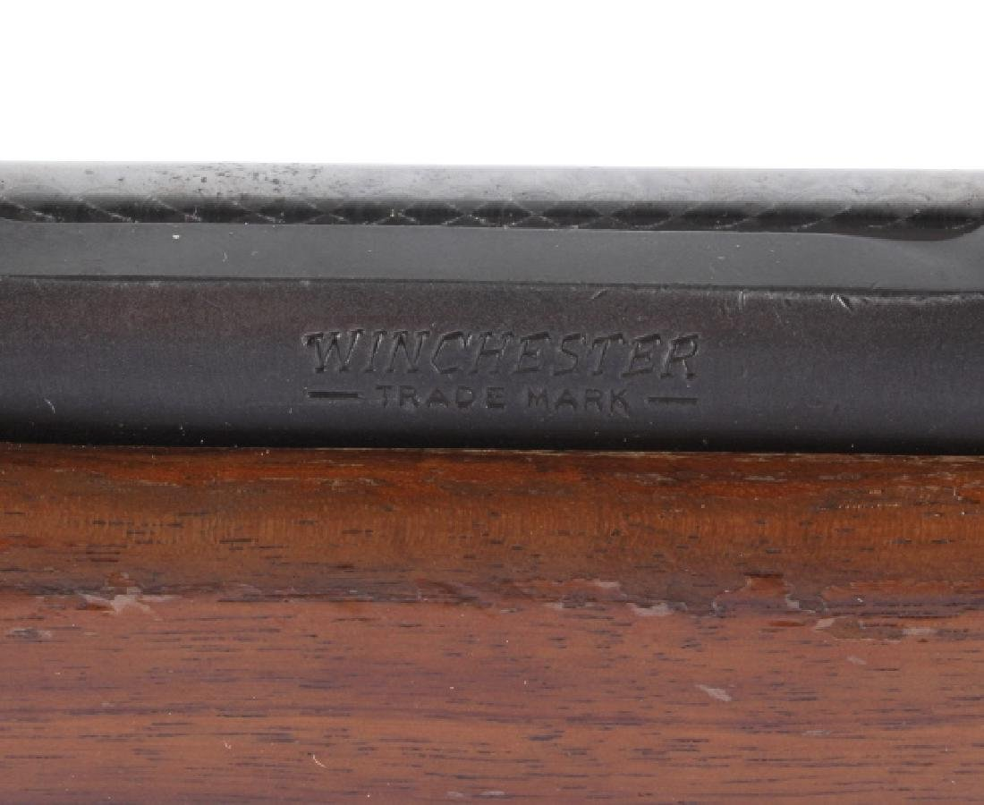 Winchester Model 70 300 WIN Mag Bolt Action Rifle - 13