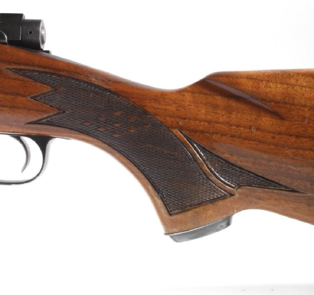 Winchester Model 70 300 WIN Mag Bolt Action Rifle - 17