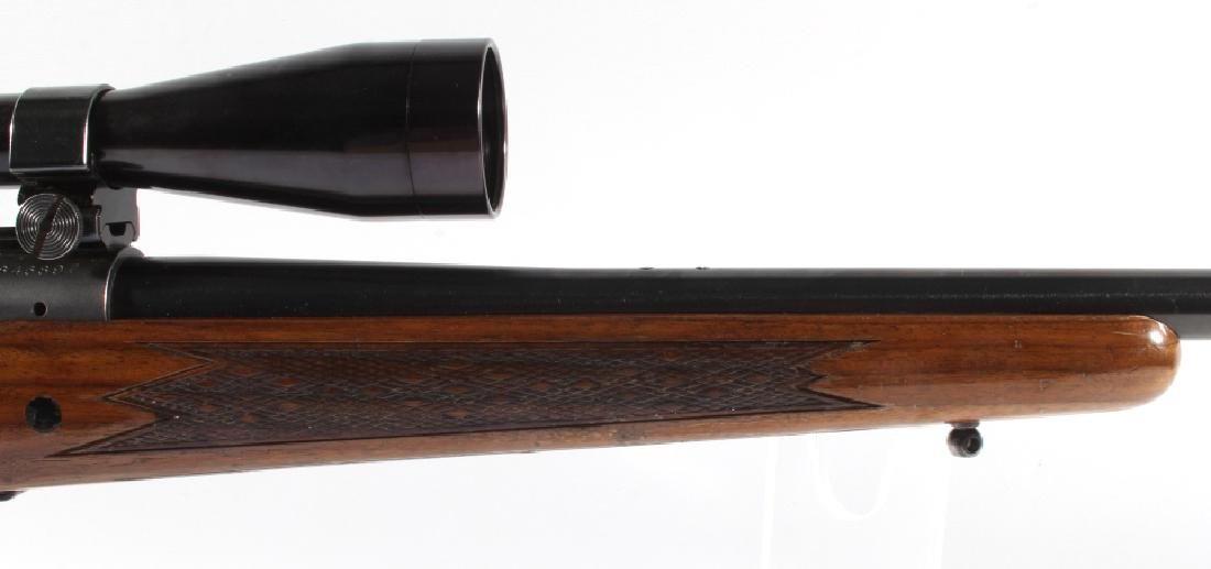 Winchester Model 70 300 WIN Mag Bolt Action Rifle - 6
